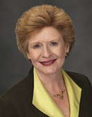 Stabenow