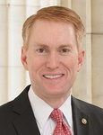 James Lankford official Senate photo (cropped).jpg