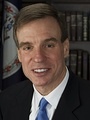 Mark Warner served 2002–2006 born December 15, 1954 (age 65)