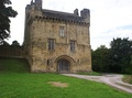 Morpeth Castle Gatehouse.jpg