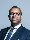 Official portrait of James Cleverly crop 2.jpg