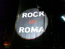 Rock in Roma Logo.JPG