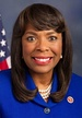 Terri Sewell official photo (cropped).jpg