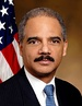 Eric Holder official portrait (cropped).jpg