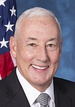Greg Pence, official portrait, 116th Congress (cropped).jpg