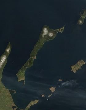 Kunashir Terra cut.jpg