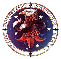 Seal of the NPIC
