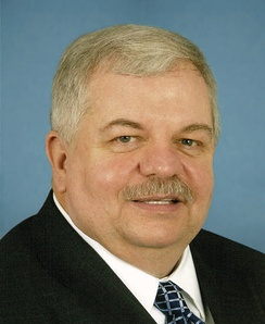 Phil Hare, who unsuccessfully sought re-election in the 17th district