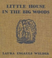 Front cover of the first edition, 1932 (distributed with a dustjacket)