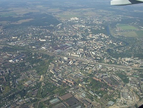 Aerial view of Podolsk.JPG