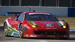 Ferrari spirit of race sebring 2014.jpg