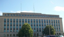 Lucas State Office Building, Des Moines, IA.jpg