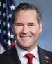 Michael Waltz, official portrait, 116th Congress (cropped) (cropped).jpg
