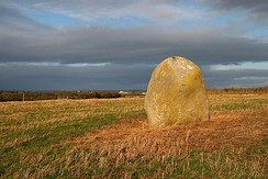 The Lochmaben Stone - geograph.org.uk - 1055490.jpg
