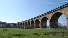 Arthington Viaduct.jpg