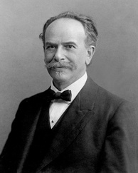 Franz Boas one of the pioneers of modern anthropology