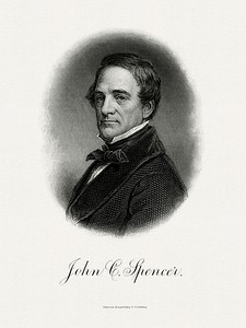 SPENCER, John C-Treasury (BEP engraved portrait).jpg