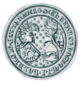 Seal of Gerhard V