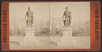 Statuary of Commerce, Central Park, from Robert N. Dennis collection of stereoscopic views.jpg
