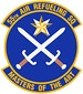 55th Air Refueling Squadron.jpg