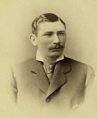 Curry Foley was the first player in Major League Baseball history to hit for the cycle, in 1882 for the Buffalo Bisons.