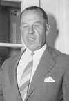 Dwight P. Griswold (1893–1954).jpg