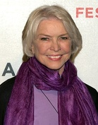 Out of three nominations, Ellen Burstyn won in 2009 for her guest role on Law & Order: Special Victims Unit.
