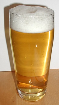 A typical helles