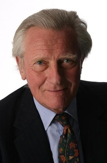 Lord Heseltine (6969083278).jpg