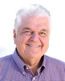 Steve Sisolak (cropped).jpeg