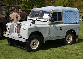 Land Rover swb registered October 1958 2286cc.JPG