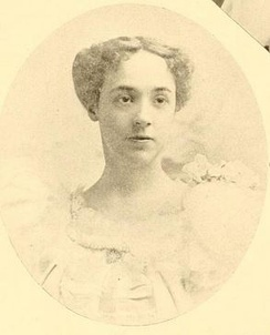 Lucille Foster