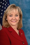 Mary Fallin, Governor of the State of Oklahoma