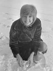 Following her death in August 2015, Cilla Black reached number-one with The Very Best of Cilla Black.