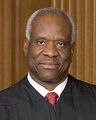 Clarence Thomas (from Georgia)U.S. Supreme Court Justice[110][111][112]