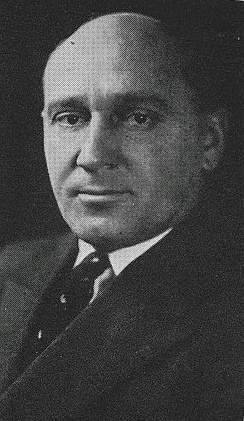 Joseph L. Pfeifer, Congressman from New York
