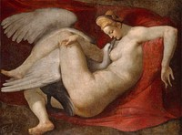 Leda - after Michelangelo Buonarroti.jpg