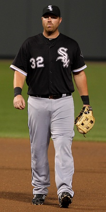Adam Dunn on August 8, 2011.jpg