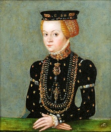 Cranach the Younger Sophia Jagiellon.jpg