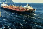 January 29: Trial relating to Exxon Valdez.