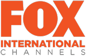Former FIC logo used until 2016