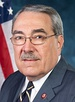 GK Butterfield, Official photo 116th Congress (cropped).jpg