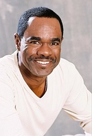 Glynn Turman won in 2008 for his guest appearance on In Treatment.
