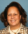 Rep. Richardson