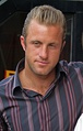 Scott Caan interpreta Danny Williams