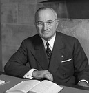Harry S. Truman - NARA - 530677 crop.jpg