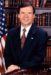 Timothy Hutchinson, official Senate photo portrait.jpg
