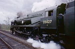 35027 Port line on Bluebell Railway.jpg