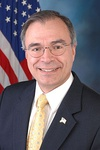 Andy Harris, Official Portrait, 112th Congress.jpg