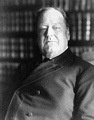 Cleveland appointed Edward Douglass White to be an Associate Justice of the Supreme Court of the United States.